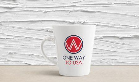 Por qué un blog para One Way to USA