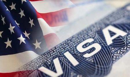 ¿ Que Visa para Estados Unidos elijo ?